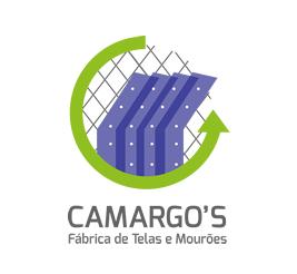 A Camargo's, que atua há mais de 20 anos no mercado, fabrica e comercializa telas de alambrados e onduladas de várias medidas